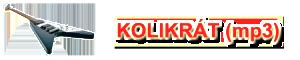 audio_dstroj_kolikrat