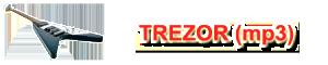 audio_dstroj_trezor