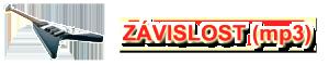 audio_dstroj_zavislost