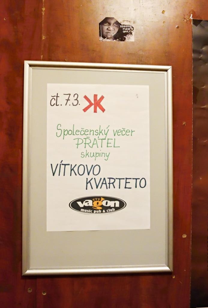 dstroj-vagon_190307_DSC01416_web